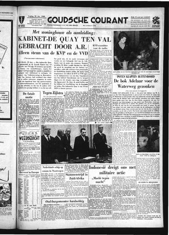 Goudsche Courant 1960-12-23