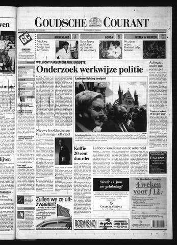 Goudsche Courant 1994-05-31