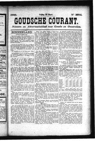 Goudsche Courant 1888-03-30