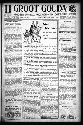 Groot Gouda 1945-12-05