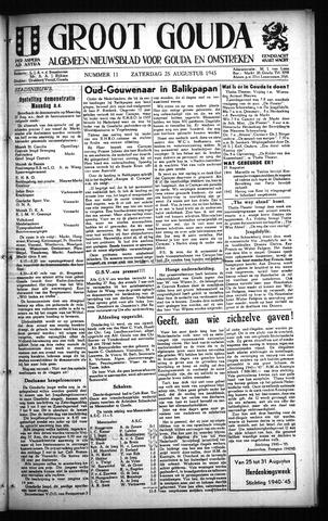 Groot Gouda 1945-08-25