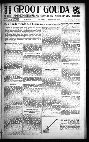 Groot Gouda 1945-08-17