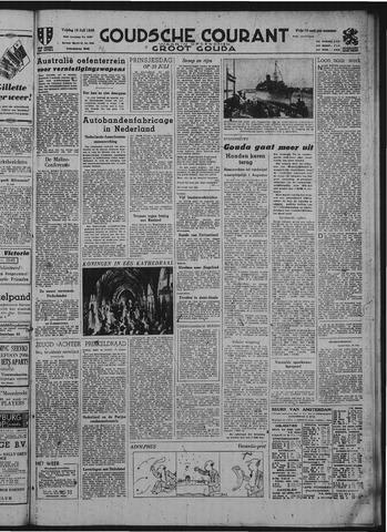 Goudsche Courant 1946-07-19