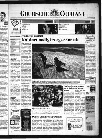 Goudsche Courant 1992-05-05