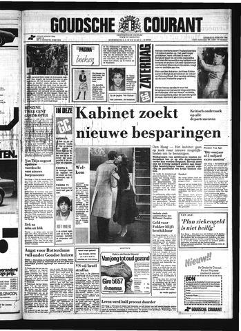 Goudsche Courant 1982-02-06