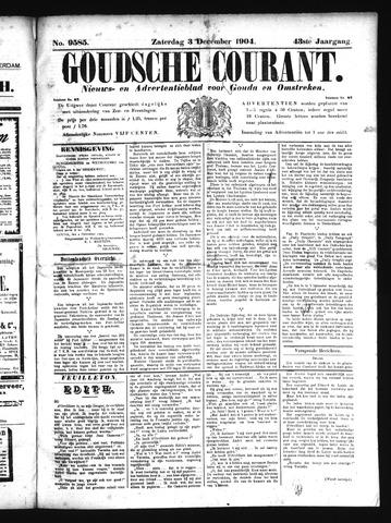 Goudsche Courant 1904-12-03