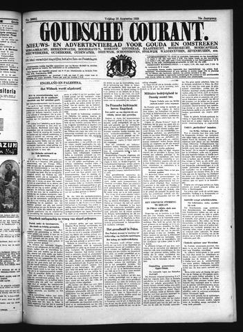 Goudsche Courant 1939-08-18