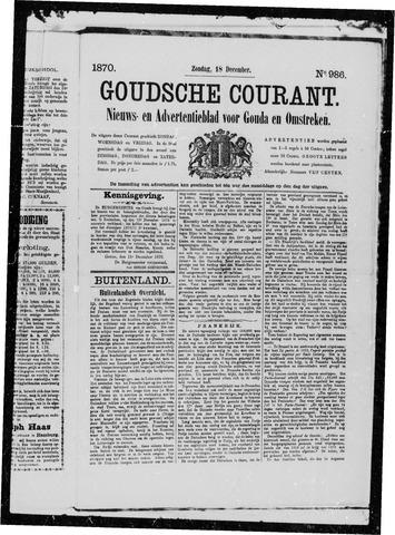 Goudsche Courant 1870-12-18