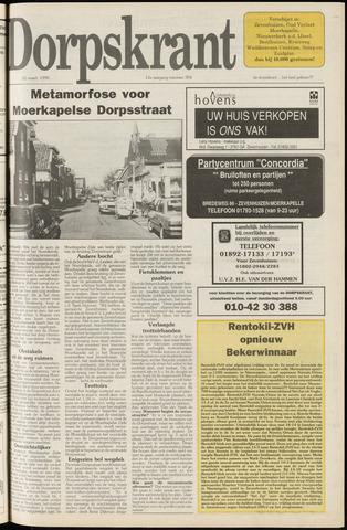 Dorpskrant 1990-03-21
