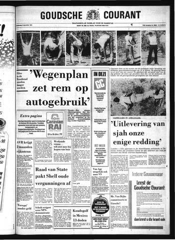 Goudsche Courant 1979-12-06