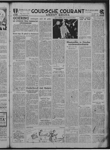 Goudsche Courant 1946-10-16