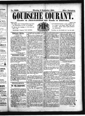 Goudsche Courant 1901-09-03