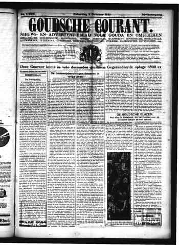 Goudsche Courant 1931-10-03