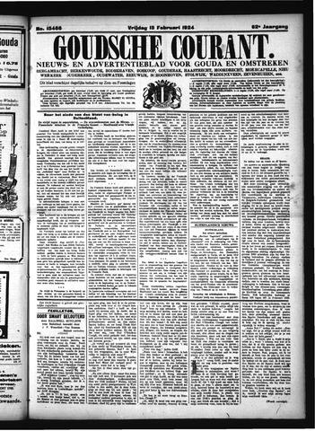 GC 1924-02-15
