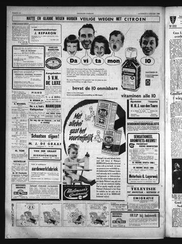 Goudsche Courant 1960-01-02