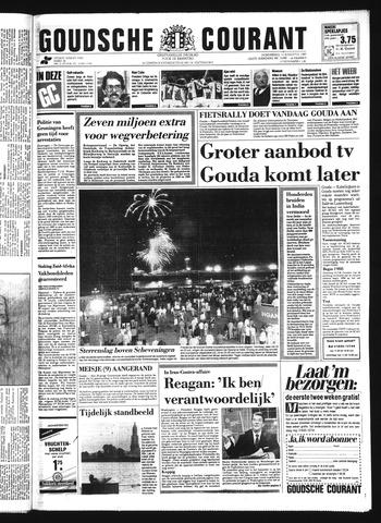 Goudsche Courant 1987-08-13