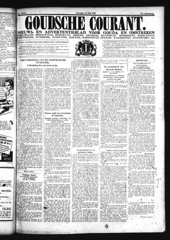 Goudsche Courant 1938-07-12