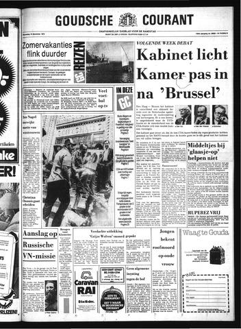Goudsche Courant 1979-12-12
