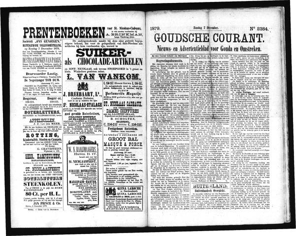 Goudsche Courant 1879-12-07