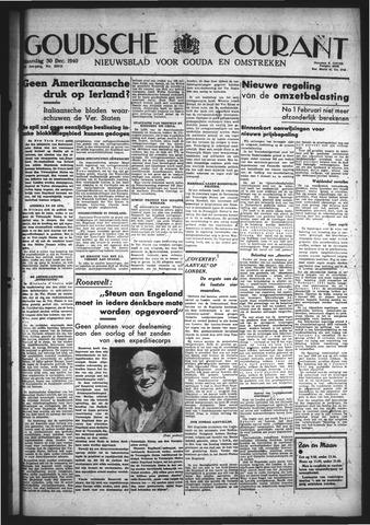 Goudsche Courant 1940-12-30