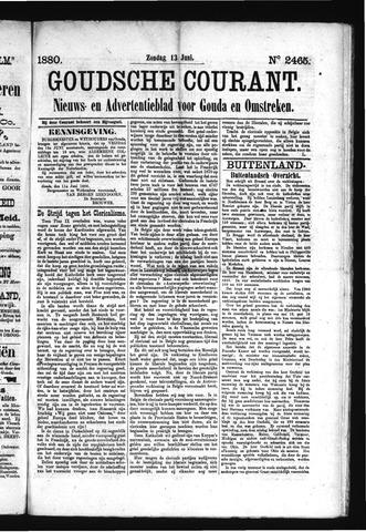 Goudsche Courant 1880-06-13