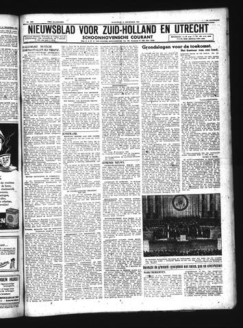 Schoonhovensche Courant 1942-12-16