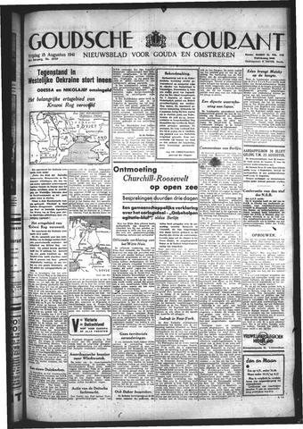 Goudsche Courant 1941-08-15