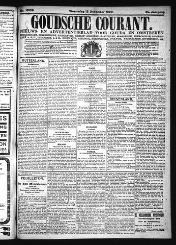 Goudsche Courant 1922-12-13