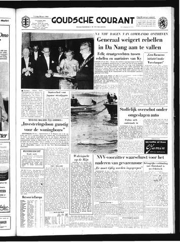 Goudsche Courant 1966-05-20