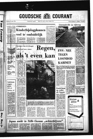 Goudsche Courant 1976-06-15