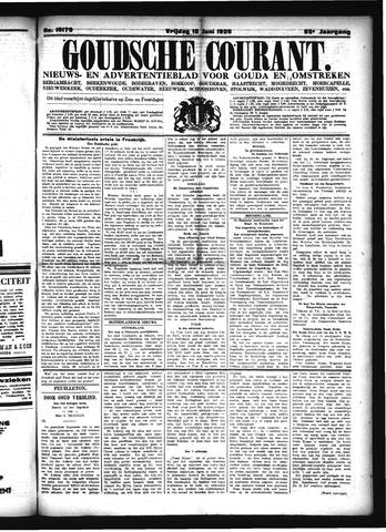 Goudsche Courant 1926-06-18