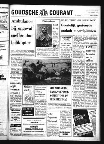 Goudsche Courant 1970-12-01