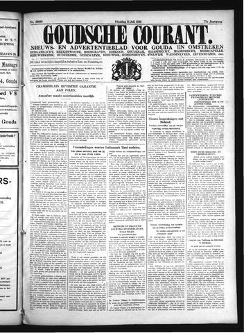 Goudsche Courant 1939-07-11
