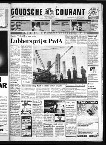 Goudsche Courant 1989-06-02