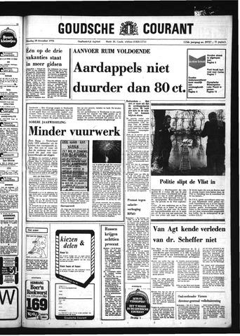 Goudsche Courant 1976-12-28