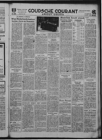 Goudsche Courant 1946-07-15