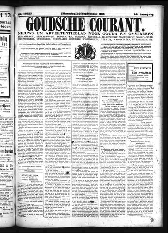 Goudsche Courant 1935-09-30