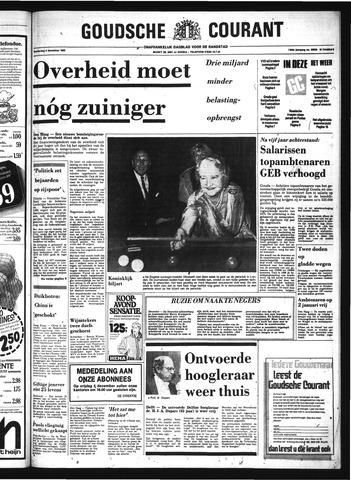 Goudsche Courant 1980-12-04