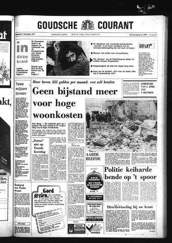 Goudsche Courant 1977-12-17