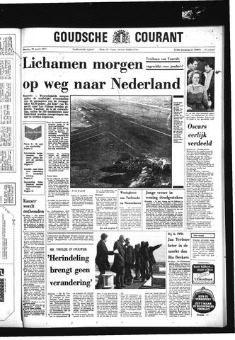 Goudsche Courant 1977-03-29