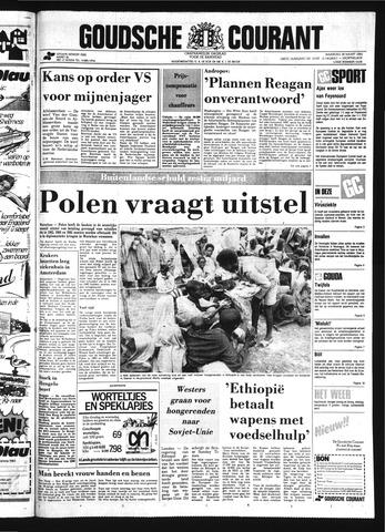 Goudsche Courant 1983-03-28
