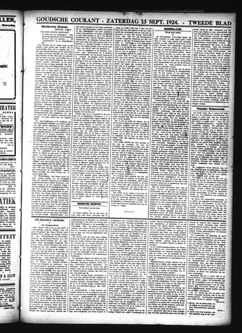 GC 1924-09-13