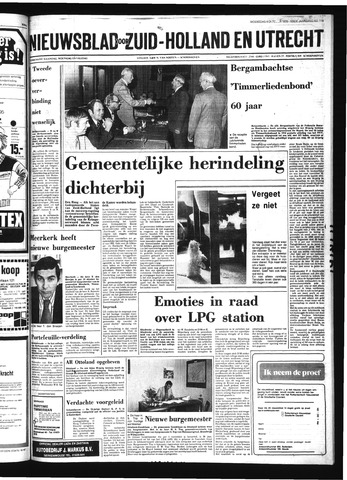Schoonhovensche Courant 1978-10-04