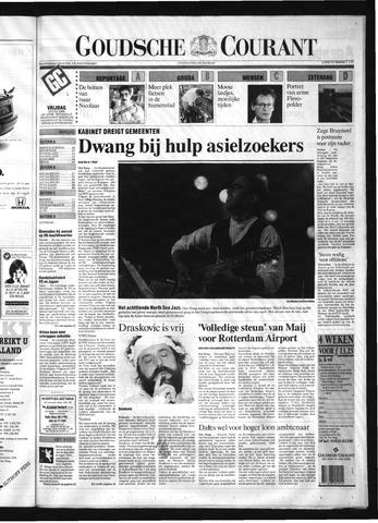 Goudsche Courant 1993-07-10