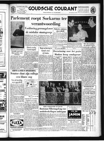 Goudsche Courant 1966-09-21