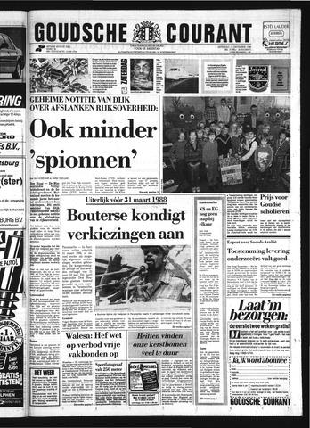Goudsche Courant 1986-12-13