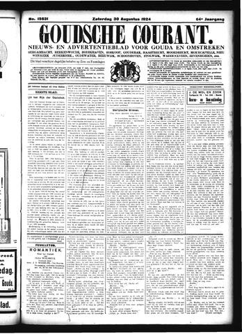 GC 1924-08-30