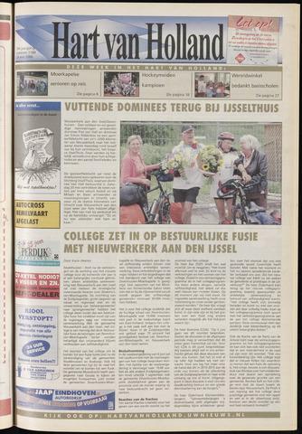 Hart van Holland 2006-05-24