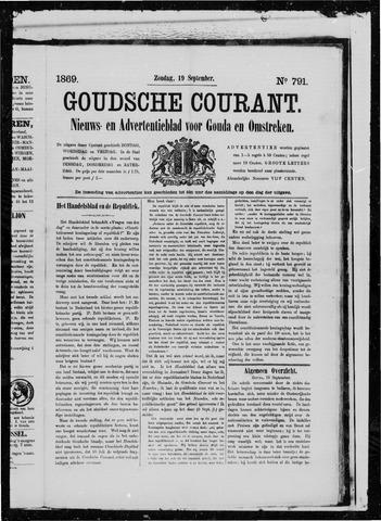 Goudsche Courant 1869-09-19