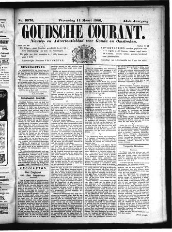 Goudsche Courant 1906-03-14